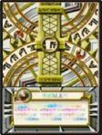 Fusiondragonoidcard