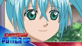 Episode 69 - Bakugan FULL EPISODE CARTOON POWER UP