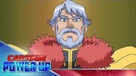 Episode 93 - Bakugan FULL EPISODE CARTOON POWER UP