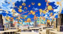 Нифия война