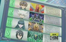 Как устроен рейтинг в аниме