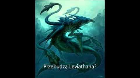 Bakugan: Morze potworów