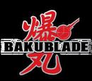 BakuBlade