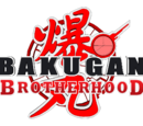 Bakugan: Brotherhood