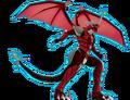 EvilTwin HelixDragonoid