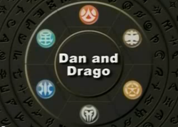 250px-Dananddrago