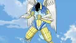 Angelopreyas