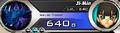 2011-06-02 1100 002