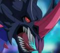Darkus hyranoid