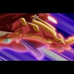 Atak Neo Dragonoida