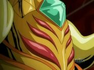 Bakugan Mechtanium Surge Episode 7 1 2 1 0019