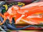 Iron dragonoid8