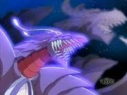 Evolved Razenoid-Phantom Dharak