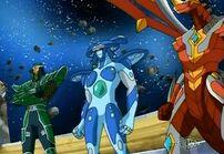 Titanium dragonoid15
