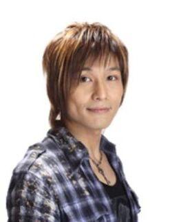 448626-eiji miyashita large