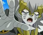 Bakugan Mechtanium Surge Episode 9