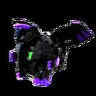 DarkusBall Dragonoid BP