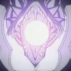 Razenoid using an unknown ability