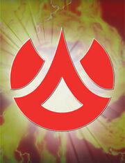 Bakugan-card-pyrus