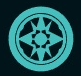 Bakugan New Haos symbol
