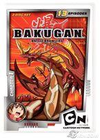 Bakugan-chapter-1-20091220113058188 640w