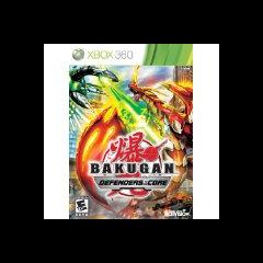 Xbox 360 version cover
