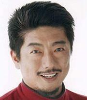 Actor 545