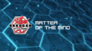 Battle Planet - 16 (1) - English