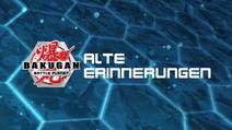 Battle Planet - 47 (2) - German