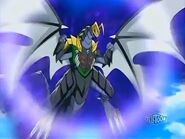 Iron dragonoid5