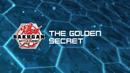 Battle Planet - 34 (2) - English