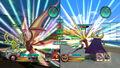 Wii Screen 05