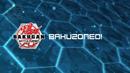 Battle Planet - 34 (1) - English