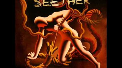 Seether - Roses