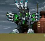 370px-Doomtronic5