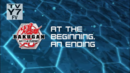 Battle Planet - 48 (1) - English