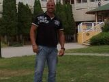 Niclas Lutz