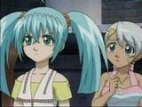 Runo-runo-misaki-11937043-480-360