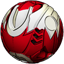 CrimsonPearl Hawktor (1)