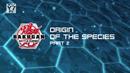 Battle Planet - 01 (2) - English
