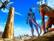 Iron dragonoid7