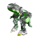 DiamondBall TroxDX