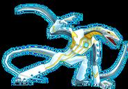500px-Haos Glotronoid