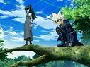 Bakugan Mechtanium Surge Episode 2 2 2 360p 0008