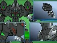 Titan dreadeon2