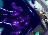 467px-Infinity Helios3