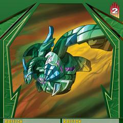 Breezak (Card)