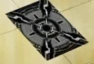 Karta Otwarcia Gundalian Invaders