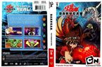 Bakugan-Battle-Brawlers-Volume-5-Front-Cover-34131