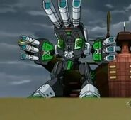 Doomtronic5